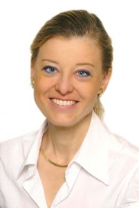dr-wittmann